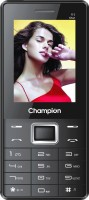Champion Y1 Star(Black)