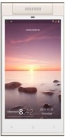 Gionee Elife E7 Mini (White, 16 GB)(1 GB RAM) - Price 9999 47 % Off