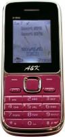 AK A 1800 P(Pink) - Price 599 49 % Off
