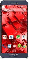 Panasonic P55 Novo (Midnight Blue, 8 GB)(1 GB RAM)