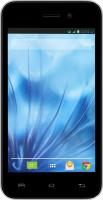 Lava Iris X1 Atom S (Black, 8 GB)(512 MB RAM) - Price 2399 38 % Off