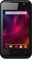 Lava Iris 349i (Black, 116 MB)(256 MB RAM) - Price 2214 36 % Off