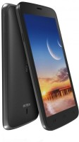 Intex Aqua i14 (Black, 4 GB)(1 GB RAM)
