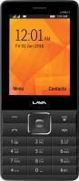 Lava KKT Jumbo 2(Black Red) - Price 1050 46 % Off