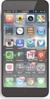 Onida i4G 1 (White, 8 GB)(1 GB RAM) - Price 5399 40 % Off