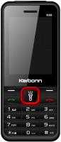Karbonn K88 - Mobile Phone