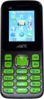 AK Bar Phone A 1(Black, Green) - Price 599 49 % Off