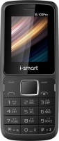 Ismart IS-100-Pro(Black)