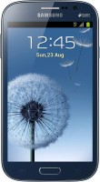 Samsung Galaxy Grand I9082 (Metallic Blue, 8 GB)(1 GB RAM) - Price 8999 55 % Off