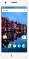 Lenovo Z2 Plus (White, 64 GB)(4 GB RAM)
