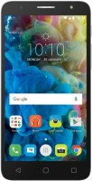 TCL 560 (Dark Grey Hairline, 16 GB)(2 GB RAM)