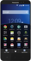 Panasonic Eluga S (Black, 8 GB)(1 GB RAM) - Price 5199 55 % Off