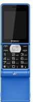 Forme W350 (Blue) - Price 1245 4 % Off