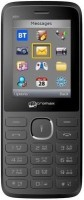Micromax X601 mobile phone