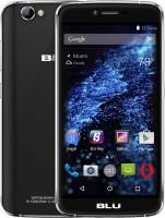 BLU Studio One (Black, 16 GB)(2 GB RAM) - Price 5999 33 % Off