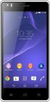 Intex Aqua Speed HD (Silver, 16 GB)(2 GB RAM) - Price 4499 53 % Off