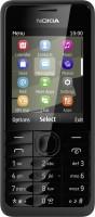 Nokia 301(Black)