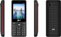 JIVI N201(Black & Red) - Price 1049 30 % Off