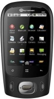 Micromax Andro A60 (Black, 150 MB) - Price 3922 40 % Off
