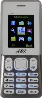 AK 1200 W(White) - Price 685 42 % Off