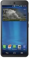 Micromax JUICE 3 (COSMIC GREY, 8 GB)(2 GB RAM)