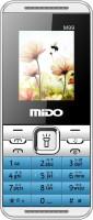 Mido M99(Blue & White) - Price 579 17 % Off
