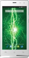 Lava Iris Fuel 50 (White, 8 GB)(1 GB RAM) - Price 3999 48 % Off