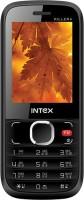 Intex Killer Plus(Black) - Price 1199 16 % Off