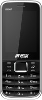 My Phone 1007 BK(Black)
