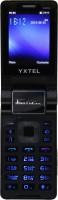 Yxtel W800 Flip(Black) - Price 1199 66 % Off