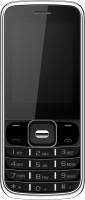My Phone 1006 BO(Black, Orange)