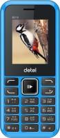Detel B310(Blue)