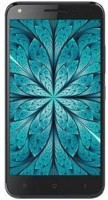 Intex Aqua Strong 5.1 (Blue, 8 GB)(1 GB RAM)