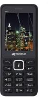 Micromax X603(Black)
