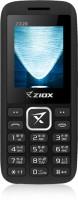 Ziox ZX20(Black)