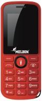 Melbon Dude-22(Red)