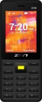 Zen X56(Black & Yellow) - Price 1069 33 % Off