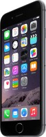 IPhone 6 128GB Space Grey 8