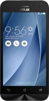 ASUS Zenfone Go 4.5 LTE (Silver, 8 GB)(1 GB RAM)