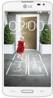 LG F70 (White, 4 GB)(1 GB RAM) - Price 7990 59 % Off