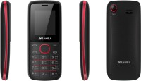 Sansui Z15(Black and Red) - Price 900 30 % Off
