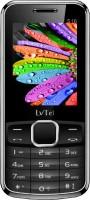 LvTel S16(Black)