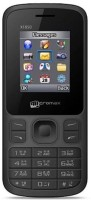 Micromax WIND 3(Black)