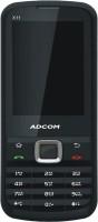 Adcom X11(Black)