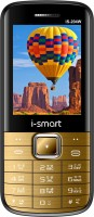 Ismart IS 204W(Gold)