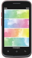 BSNL My Phone SQ35(Black)