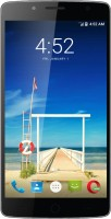 Swipe ELITE Sense- 4G with VoLTE(Space Grey, 32GB)