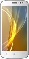 Karbonn A19 (White Silver, 4 GB)(512 MB RAM) - Price 6999