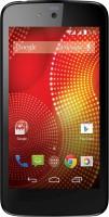 Karbonn Android One Sparkle V (Magnum Blue, 4 GB)(1 GB RAM)