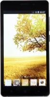 Yxtel U2 (Black, 4 GB)(512 MB RAM)